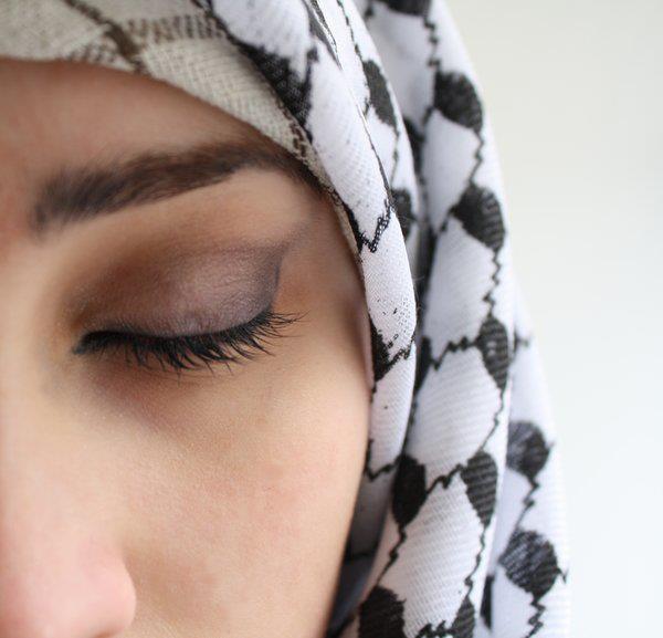 بالصور بنات فلسطين , صور بنات فلسطينية حلوة جدا 6244 6
