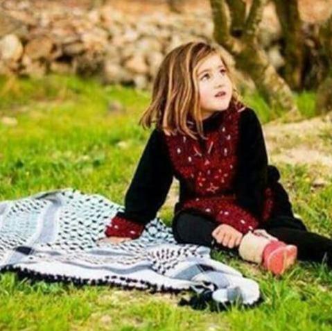 بالصور بنات فلسطين , صور بنات فلسطينية حلوة جدا 6244 7