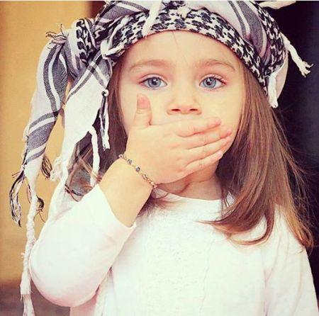 صور بنات فلسطين , صور بنات فلسطينية حلوة جدا