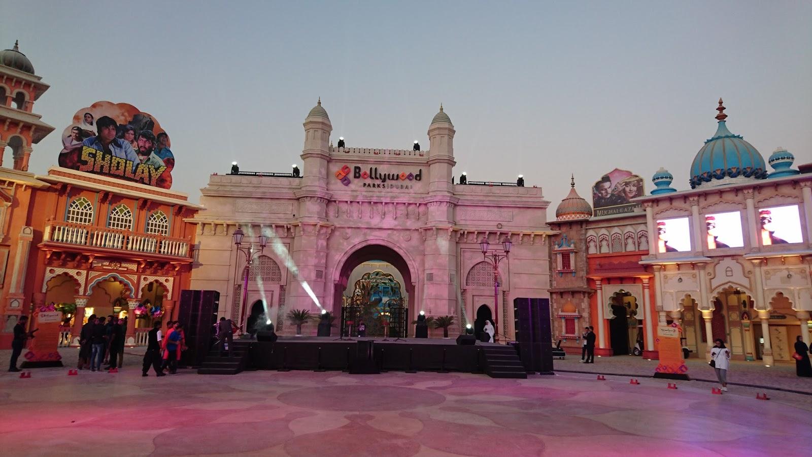 صور اماكن سياحية في دبي للعائلات , افضل الاماكن السياحية فى دبى للعائلات