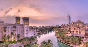 بالصور اماكن سياحية في دبي للعائلات , افضل الاماكن السياحية فى دبى للعائلات 6260 12 310x165
