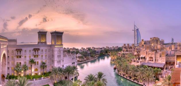 صورة اماكن سياحية في دبي للعائلات , افضل الاماكن السياحية فى دبى للعائلات