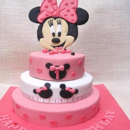 بالصور اعياد ميلاد اطفال , اجمل واحلى الصور لاعياد ميلاد الاطفال 6263 10