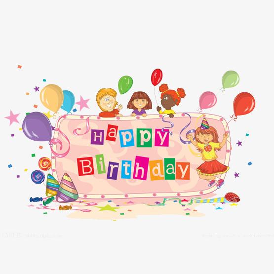 بالصور اعياد ميلاد اطفال , اجمل واحلى الصور لاعياد ميلاد الاطفال 6263 11
