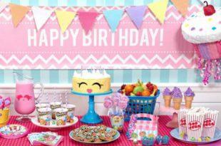 صور اعياد ميلاد اطفال , اجمل واحلى الصور لاعياد ميلاد الاطفال