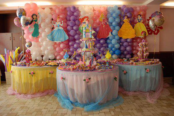 بالصور اعياد ميلاد اطفال , اجمل واحلى الصور لاعياد ميلاد الاطفال 6263 9