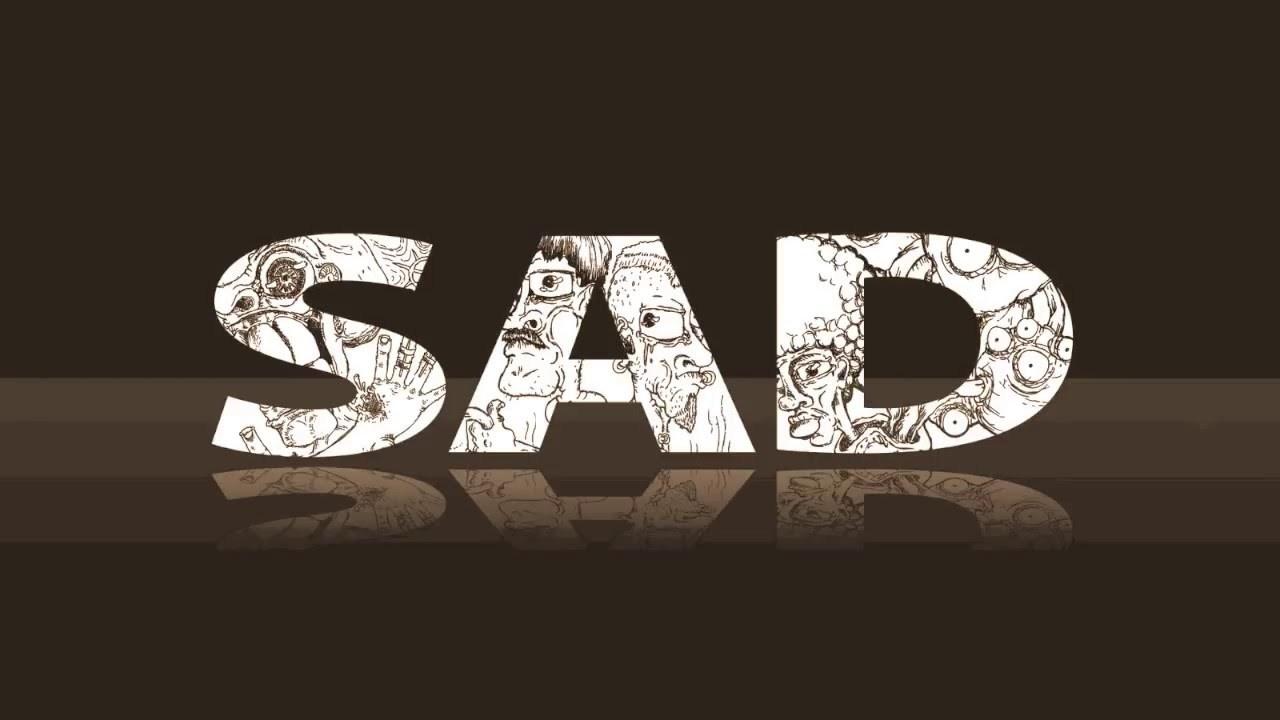 صورة كلام حزين جدا , صور كلام حزين جدا ومؤلم مؤثر