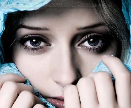 صوره نساء جميلات , صور نساء وبنات جميلات جدا