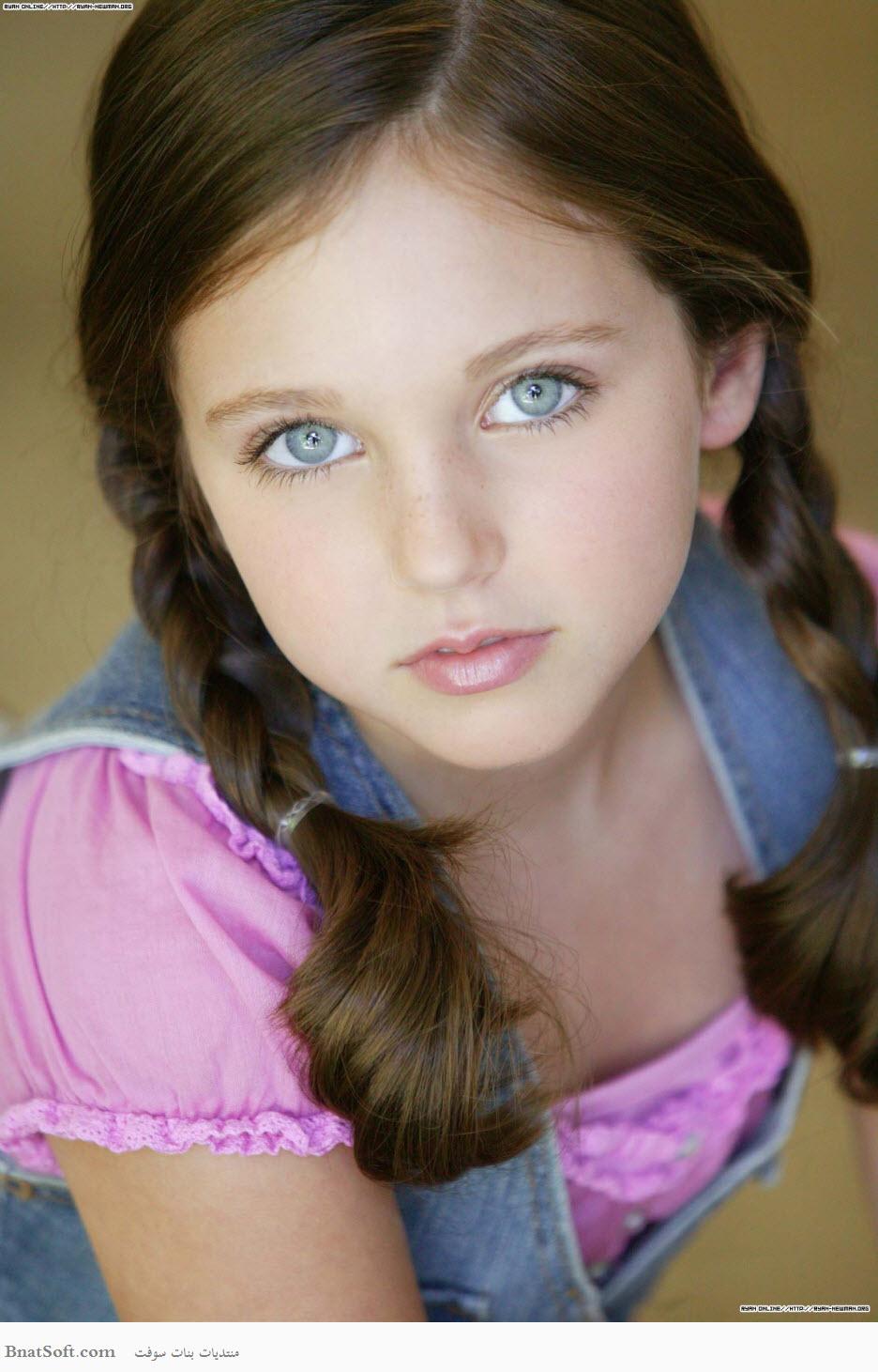 بالصور اجمل فتاة , صور لفتاة جميلة جدا وحلوة رقيقة 6286 1