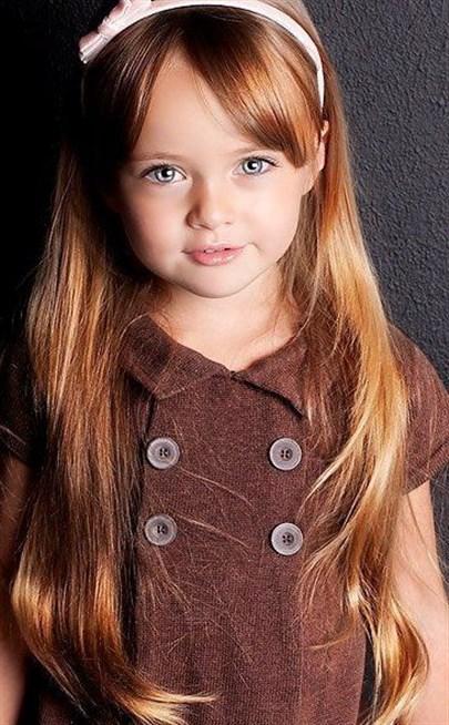 بالصور اجمل فتاة , صور لفتاة جميلة جدا وحلوة رقيقة 6286 11