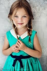 بالصور اجمل فتاة , صور لفتاة جميلة جدا وحلوة رقيقة 6286 2