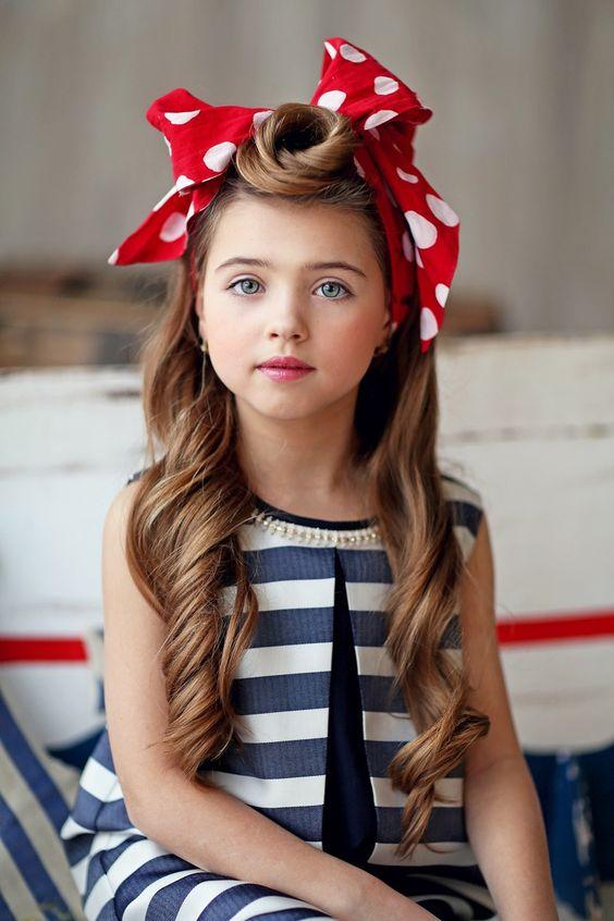 بالصور اجمل فتاة , صور لفتاة جميلة جدا وحلوة رقيقة 6286 3