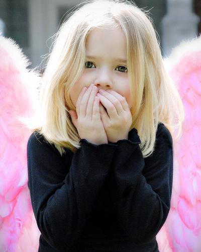 بالصور اجمل فتاة , صور لفتاة جميلة جدا وحلوة رقيقة 6286 4