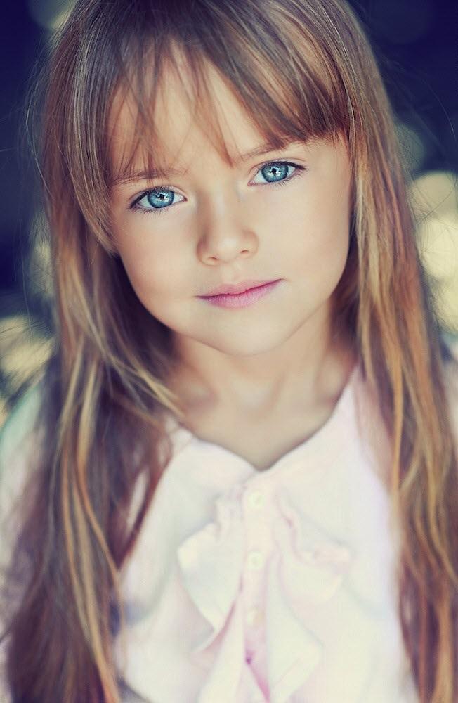 بالصور اجمل فتاة , صور لفتاة جميلة جدا وحلوة رقيقة 6286 5