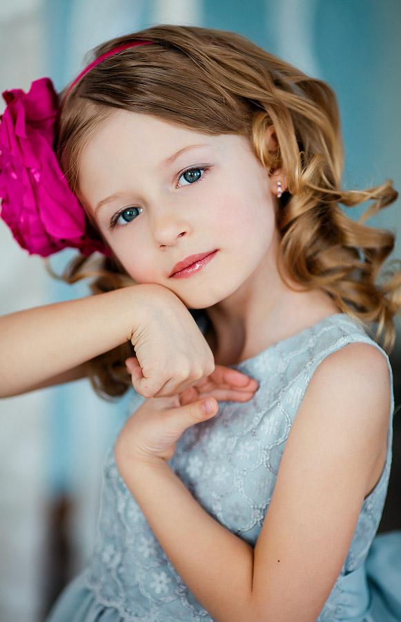 بالصور اجمل فتاة , صور لفتاة جميلة جدا وحلوة رقيقة 6286 6