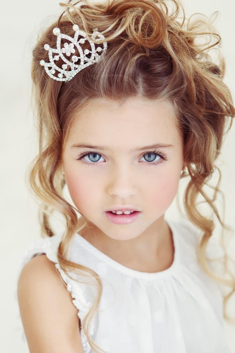 بالصور اجمل فتاة , صور لفتاة جميلة جدا وحلوة رقيقة 6286 7