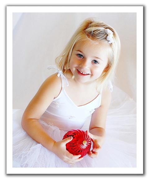 بالصور اجمل فتاة , صور لفتاة جميلة جدا وحلوة رقيقة 6286 8