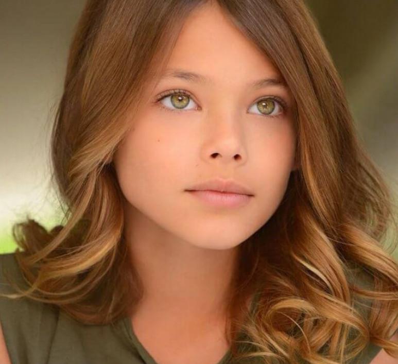 بالصور اجمل فتاة , صور لفتاة جميلة جدا وحلوة رقيقة 6286 9