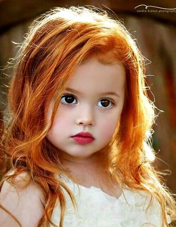 بالصور اجمل فتاة , صور لفتاة جميلة جدا وحلوة رقيقة 6286