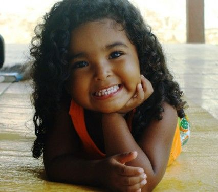 صور بنات سودانيات , اجمل الصور واحلى بنات السودان