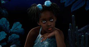 صوره اجمل نساء افريقيا , صور لجمال النساء فى افريقيا