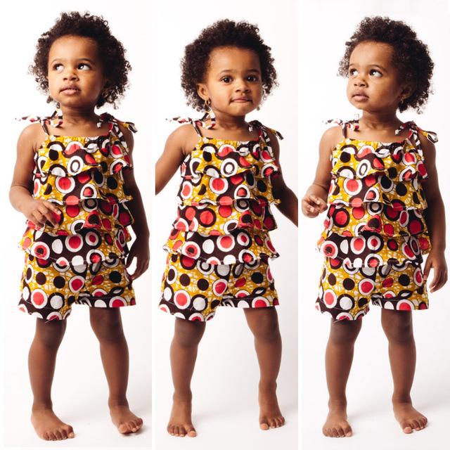 بالصور اجمل نساء افريقيا , صور لجمال النساء فى افريقيا 6299 2
