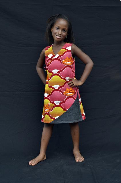 بالصور اجمل نساء افريقيا , صور لجمال النساء فى افريقيا 6299 3