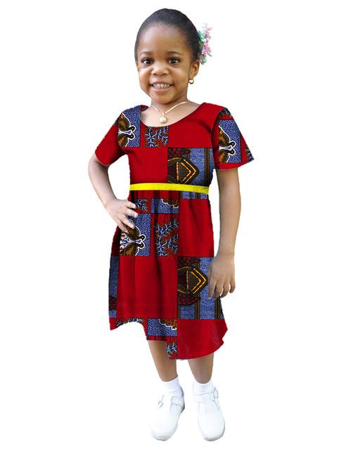 بالصور اجمل نساء افريقيا , صور لجمال النساء فى افريقيا 6299 4