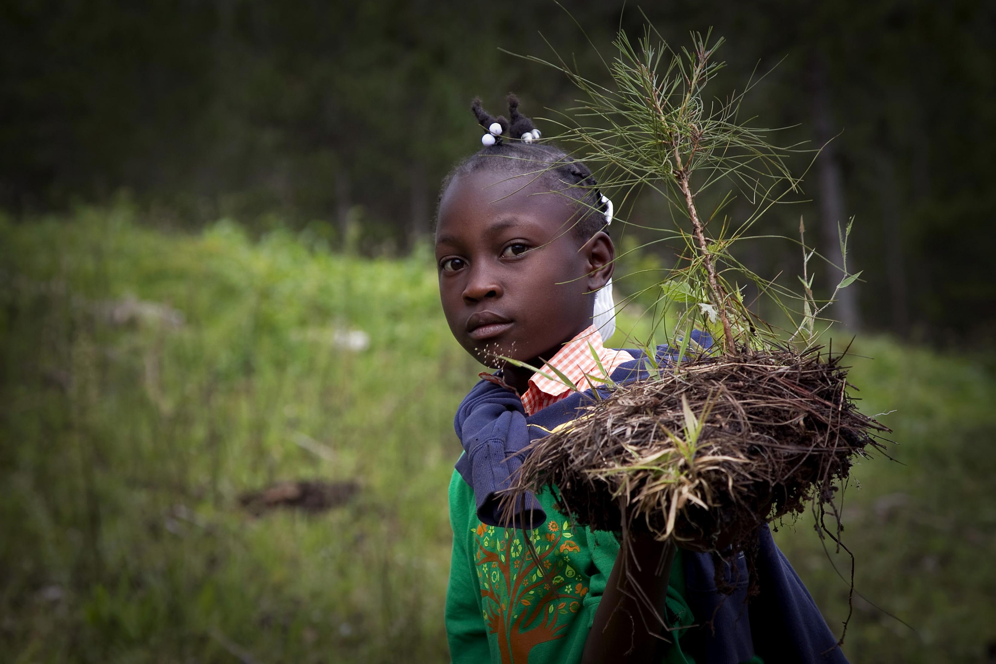 بالصور اجمل نساء افريقيا , صور لجمال النساء فى افريقيا 6299 7