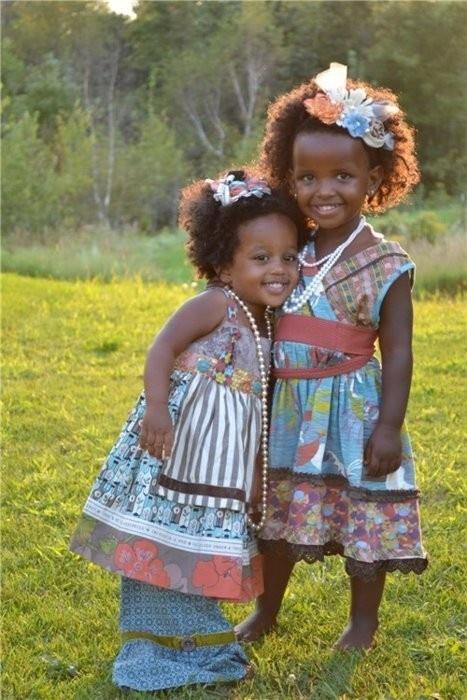 بالصور اجمل نساء افريقيا , صور لجمال النساء فى افريقيا 6299 9