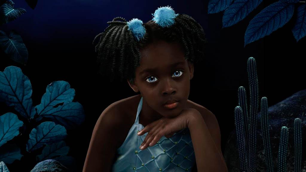 صور اجمل نساء افريقيا , صور لجمال النساء فى افريقيا