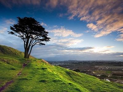 صور صور عن البيئة , صور تحفة جدا عن البيئة