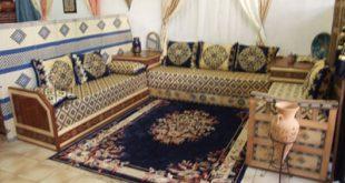 صورة جلسات عربية , صور جلسات عربية مذهلة جدا