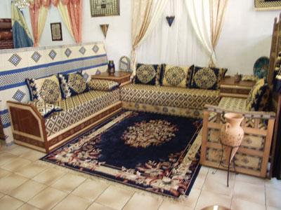 صور جلسات عربية , صور جلسات عربية مذهلة جدا