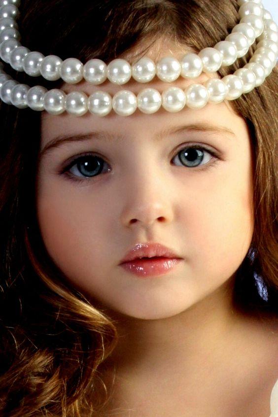صورة صور جميلات العالم , اجمل جميلات العالم من البنوتات الصغار