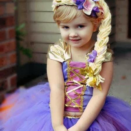 صور جميلات العالم اجمل جميلات العالم من البنوتات الصغار دلع ورد
