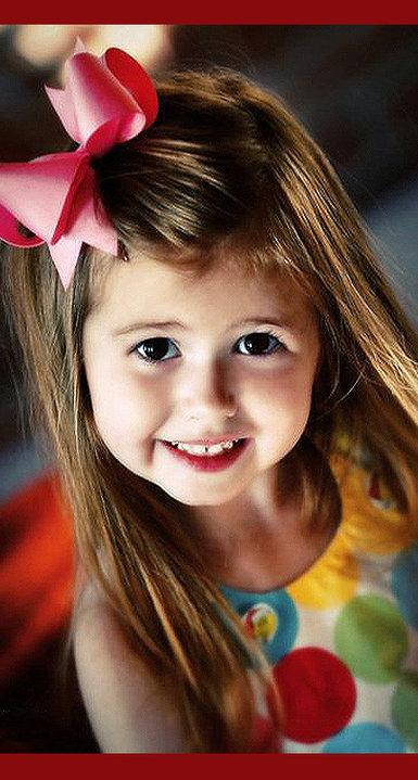 اروع صور بنات صور بنات رائعة والاجمل فى العالم دلع ورد