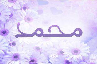 صورة اجمل الاسماء العربية , اسماء عربيه قديمه و جديدة منتشرة جدا