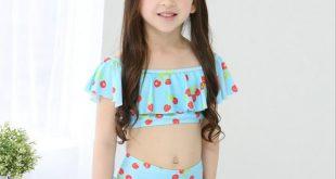 ملابس الاطفال , لباس جميل للاطفال الصغار