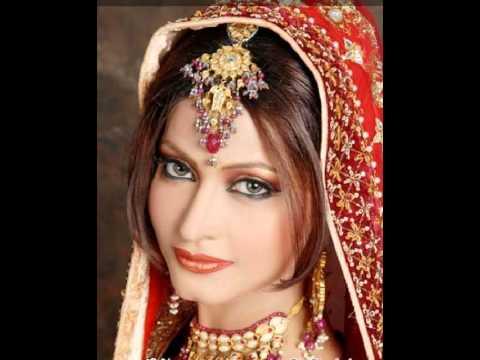 صورة اجمل هنديه , اجمل بنات نجدها فى الهند