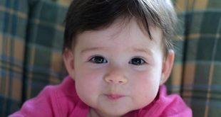 صوره صور اطفال صغار , اجمل طفل رقيق صغير