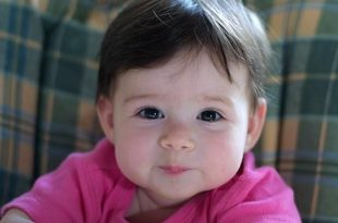 صورة صور اطفال صغار , اجمل طفل رقيق صغير