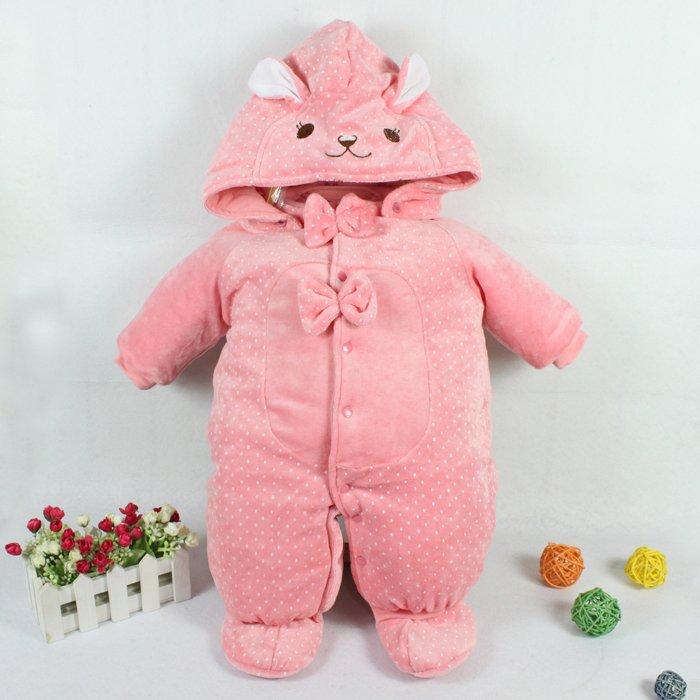 صورة ملابس بيبي , لباس اطفال غايه فى الجمال