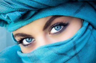 صوره تنزيل صور جميلة , تحميل اجمل الصور المتنوعه للخلفيات