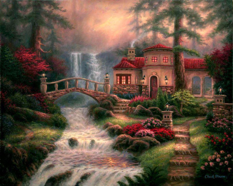 تحميل house