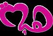 بالصور معنى اسم هبة , اجمل معني حاملات اسم هبه 864 1 110x75