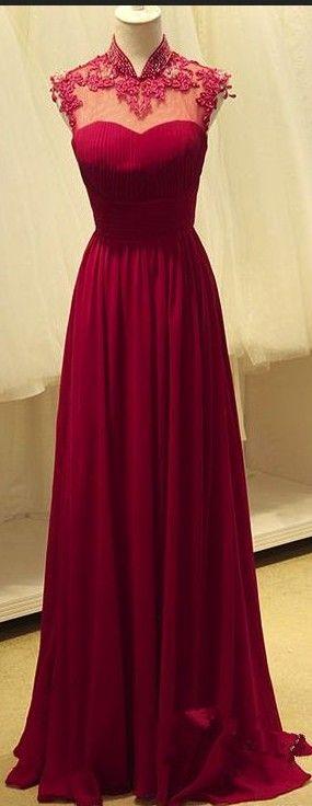 شارك معانا بفستان خطوبة او زفاف على ذوقك  - صفحة 2 871-11