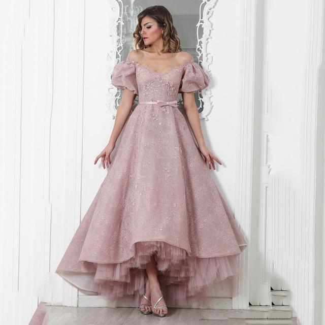 شارك معانا بفستان خطوبة او زفاف على ذوقك  - صفحة 2 871-9