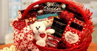 صورة صور هدايا عيد الحب , فن اختيار الهدايا القيمه لعيد الحب
