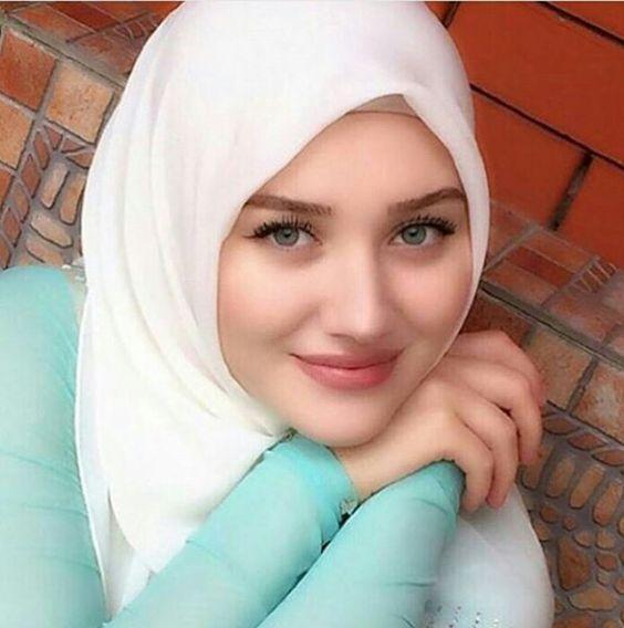 اجمل بنات محجبات بدون مكياج بنات طبيعيه جميله بدون اى مكياج دلع ورد